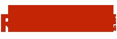 RTI財團法人中央廣播電臺